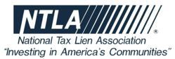 NTLA Logo